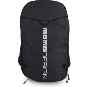 MOMO Design MD One Backpack Black One Size