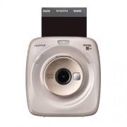 Fujifilm Fototoestel Instax Square SQ20 FUJIFILM