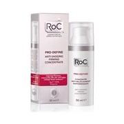 Pro-define concentrado refirmante antiflacidez 50ml - Roc