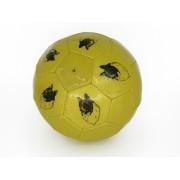 Minge de fotbal pentru caini