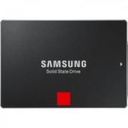 Samsung ssd 850 pro - 2tb - mz-7ke2t0bw