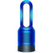 Dyson Pure Hot+Cool Link - Luchtreiniger - Blauw