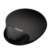 Mousepad FASHION, negru