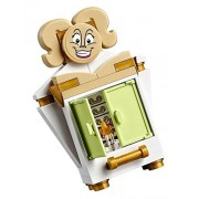 LEGO Disney Princess: Beauty & the Beast MiniFigure - Wardrobe (41067)