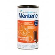 Nestle' It.Spa(Healthcare Nu.) Meritene Protein Gusto Cioccolato Integratore Alimentare 270g