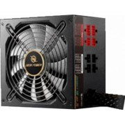 Sursa Modulara Sirtec High Power Direct12 BRII 850W 80 PLUS Bronze