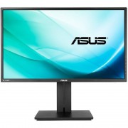 Monitor LED Asus PB277Q 27 inch 1ms Black