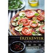 Dr. Tolnai Orsolya: Érzékenyek szakácskönyve