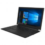 "Toshiba Satellite Pro R50-E-110 Notebook 15.6"" Intel Core I5-8250u Ram 8 Gb Ssd"