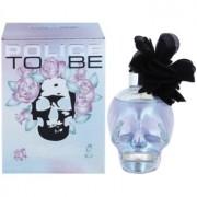 Police To Be Rose Blossom Eau de Parfum para mulheres 40 ml