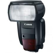 Canon Flash 600ex Ii-Rt - 2 Anni Di Garanzia In Italia