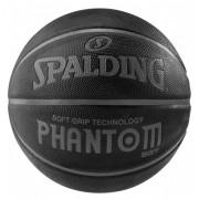 Minge baschet Spalding NBA Phantom Sponge Out