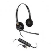 ENCOREPRO HW525 USB (203444-01)