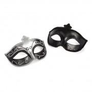 A Szürke Ötven Árnyalata Mask On báli maszk (2 db)