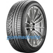 Michelin Pilot Primacy ( 245/45 R19 98Y * )