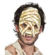 Geen Mummie masker voor volwassenen