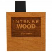 Dsquared2 He Wood Intense 100ml Eau de Toilette Spray