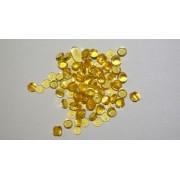 Keratin granulátum 50 g