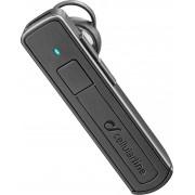 Cellular Line Btvoxk Auricolare Bluetooth Wireless Ricaricabile Colore Nero - Btvoxk Vox Headset