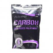 Carbox Sursa de carbohidrati BioTech USA 1000g