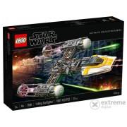 LEGO® Star Wars™ 75181 Y-Wing Starfighter™