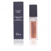 DIORSKIN STAR CONCEALER #004 HONEY 6 ML