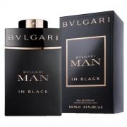 Bvlgari MAN In Black Eau de Parfum Spray 100ml за мъже