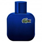 Lacoste L1212 Magnetic EdT (50ml)