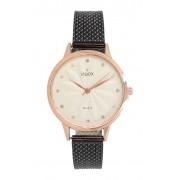 Náramkové dámské hodinky s kamínky Vidox Quartz CC15065