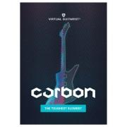 ujam Virtual Guitarist Carbon