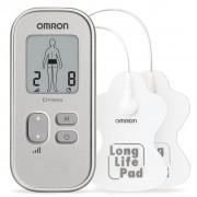 Omron Neuroestimulador OMR-E3-INTENSE