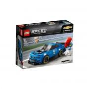 LEGO Speed Champions 75891_conf_2019_lsc2