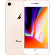 Apple iPhone 8 256GB Oro, Libre B