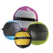 minge medicinala wall ball (cross fit)