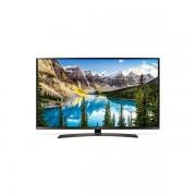 Televizor LED LG 60UJ634V, 152cm, T2, S2, Webos 3.5, UHD