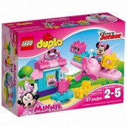 Lego Duplo Disney Minnie 10830