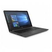 HP Prijenosno računalo 250 G6 2EV86ES 2EV86ES#BED