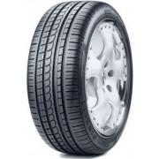 Anvelope Pirelli P Zero Rosso Asimmetrico 275/40R19 105Y Vara