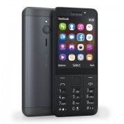 MOB Nokia 230 Dual SIM Dark Grey