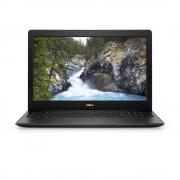 """Dell Vostro 3590 Лаптоп 15.6"""""""