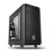 THERMALTAKE CASE VERSA H15 WINDOWS M-ATX