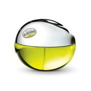 Be delicious woman eau de parfum 100ml - DKNY