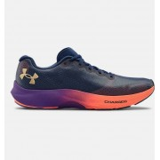 Under Armour Men's UA Charged Pulse Running Shoes Navy 47