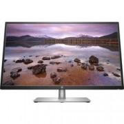 HP LED monitor HP 32s, 80 cm (31.5 palec),1920 x 1080 px 5 ms, IPS LED HDMI™, VGA, na sluchátka (jack 3,5 mm)