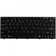 Tastatura laptop Fujitsu Amilo M1437