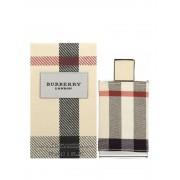 Burberry Burberry London Eau De Parfum 30 Ml Compara Preturile