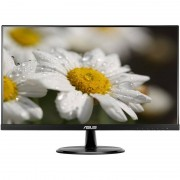 "Asus VP249HR 23.8"" LED IPS FullHD"
