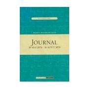Journal (10 mai 1876 - 16 août 1876) - Bashkirtseff Marie - Livre