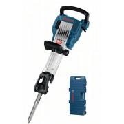 Bosch GSH 16-28 Professional Elektro-pneumatski čekić za razbijanje