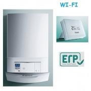 Vaillant Caldaia A Condensazione Ecotec Plus Vmw 346/5-5 - 34 Kw Wi-Fi (Cod. 0020222966) - Metano